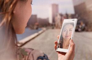 Для гиков: подробный обзор смартфона Sony Xperia C