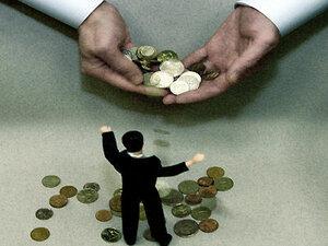 Выгодное микрокредитование - система «Займ-Быстро»