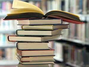 Три тысячи книг были бесплатно розданы в Кишиневе