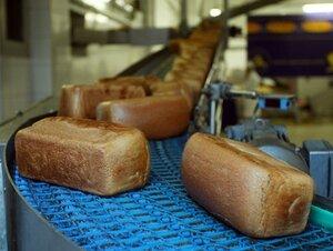 С прилавков магазинов может пропасть социальный хлеб