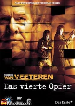 Van Veeteren - Das vierte Opfer (2005)