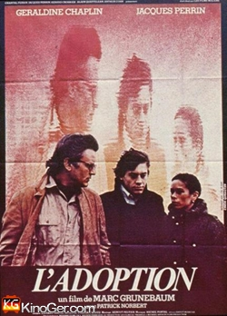 Verhaengnisvolle Freundschaft (1979)