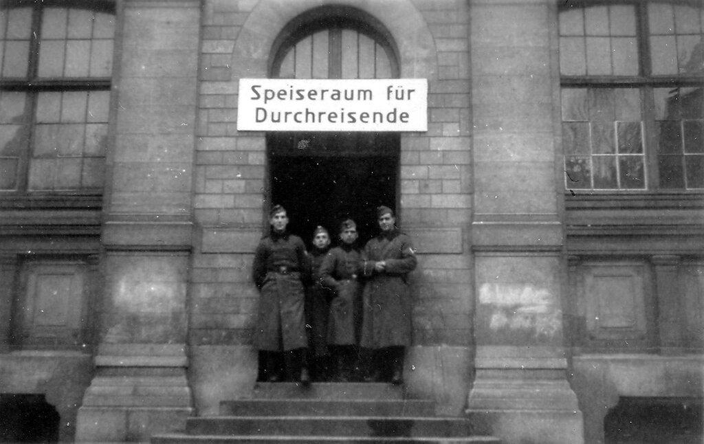 1941-1944 212