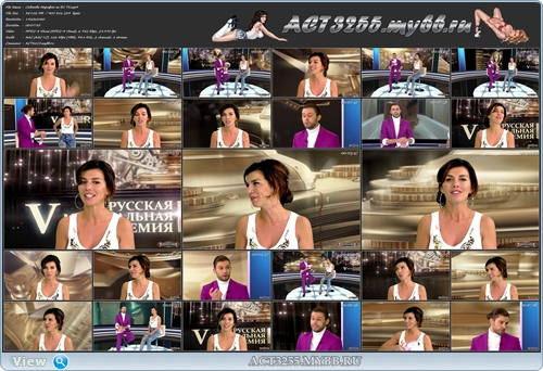 http://img-fotki.yandex.ru/get/9648/136110569.11/0_1407e9_b836fca1_orig.jpg