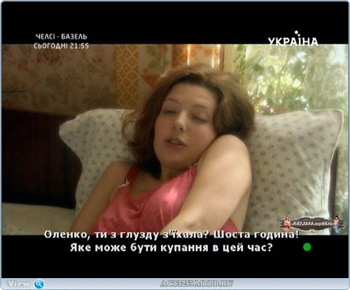 http://img-fotki.yandex.ru/get/9648/136110569.3/0_13eea7_85104291_orig.jpg