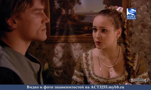 http://img-fotki.yandex.ru/get/9648/136110569.31/0_14b02a_545e37fd_orig.jpg