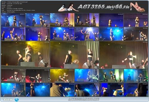 http://img-fotki.yandex.ru/get/9648/136110569.a/0_13fa7b_720bfdac_orig.jpg