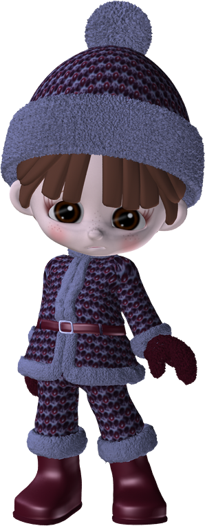 Cookie Winter 63.png