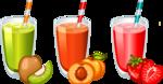 фруктовый фреш (17).png