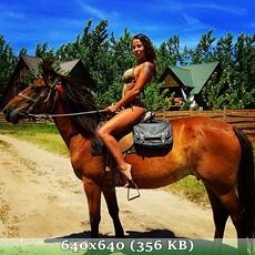 http://img-fotki.yandex.ru/get/9648/14186792.2c/0_d91d1_2187c03f_orig.jpg