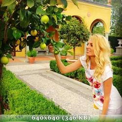 http://img-fotki.yandex.ru/get/9648/14186792.e/0_d7b17_cbadc526_orig.jpg