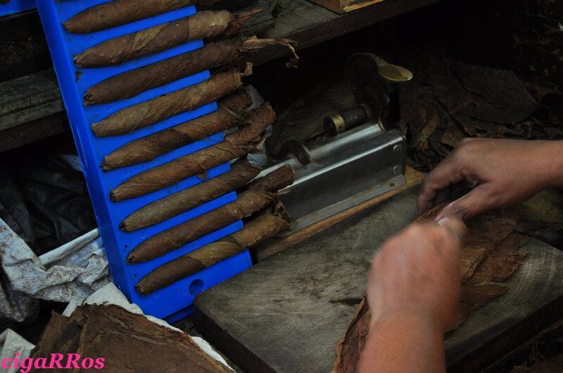 Сигары своими руками 18