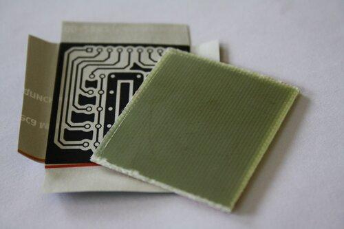 Робототехника-печатные платы по ЛУТ-14.jpg