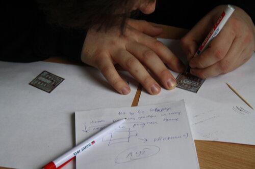 Робототехника-печатные платы по ЛУТ-31.jpg