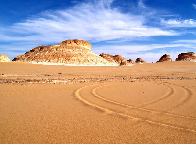 egypt_natur.jpg