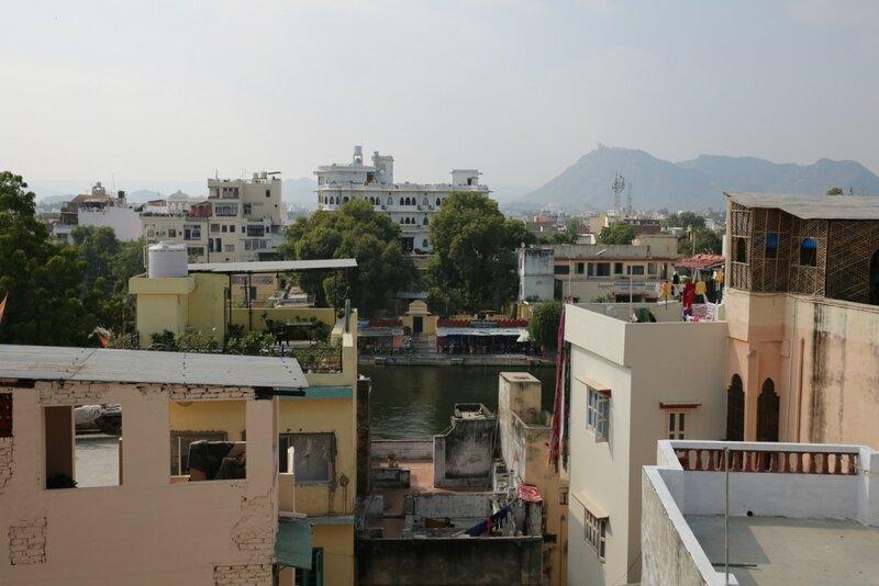 Навстречу приключениям... Индия... - Страница 2 0_1069b9_37c91840_XL