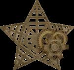 bld_stargazer_addon_element (44).png