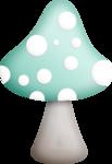 KMILL_mushroom-1.png