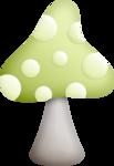 KMILL_mushroom-2.png