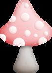 KMILL_mushroom-3.png
