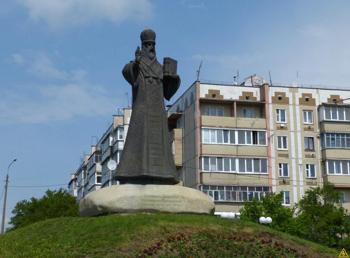 пгт. Макаров Киевской области