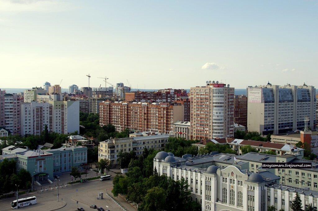 https://img-fotki.yandex.ru/get/9648/239440294.3/0_de3a9_11c6734a_XXL.jpg