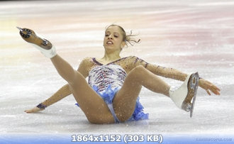 http://img-fotki.yandex.ru/get/9648/247322501.44/0_17012b_13b5024d_orig.jpg