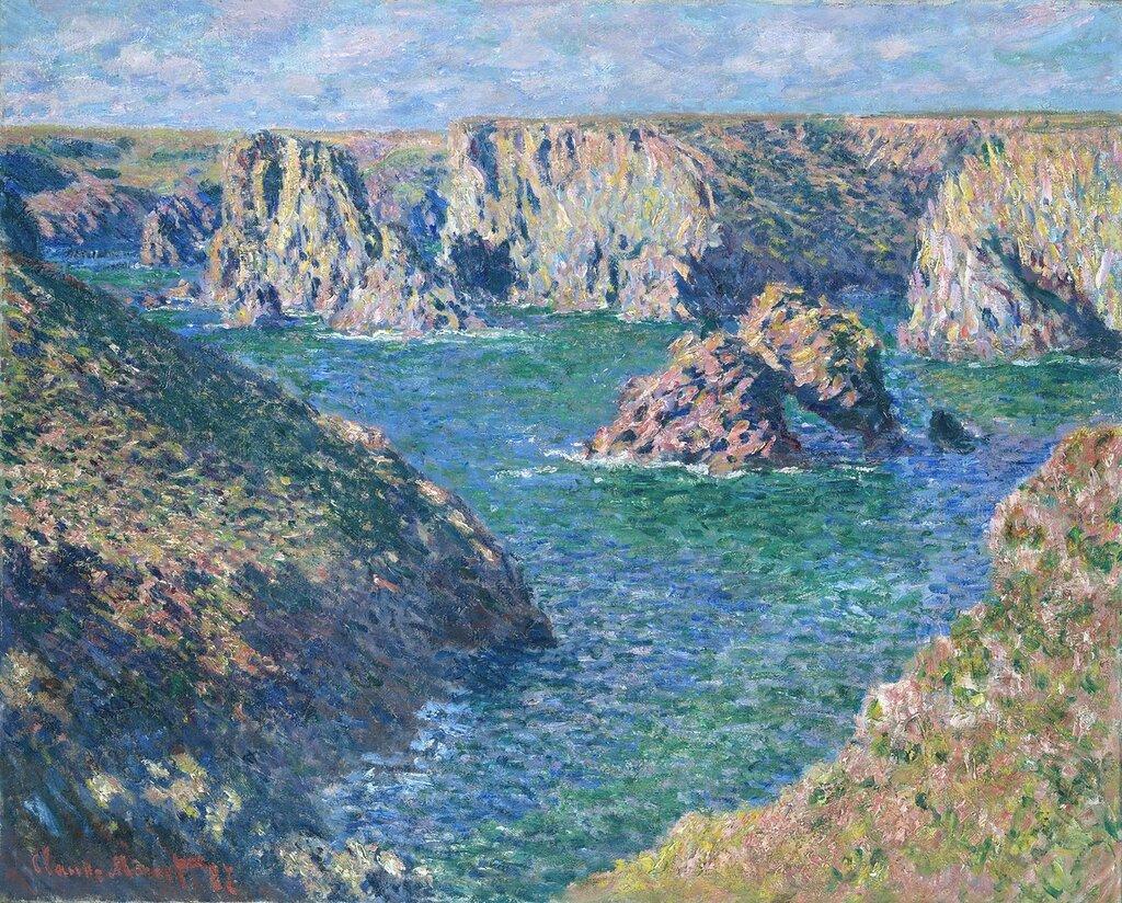 Port-Domois