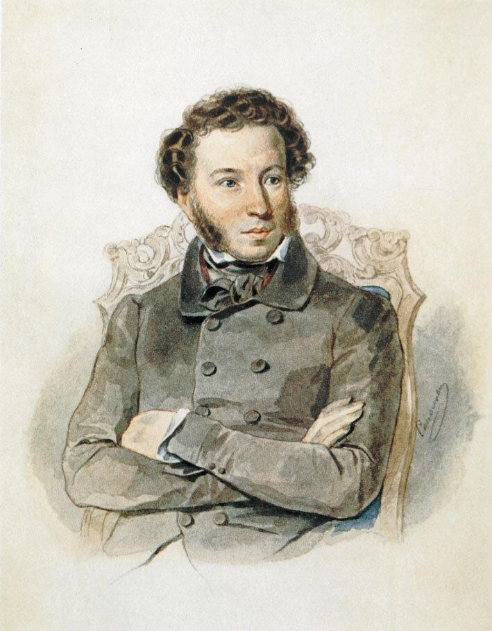 Портрет А.С. Пушкина. 1836.jpg