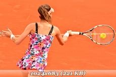 http://img-fotki.yandex.ru/get/9648/254056296.60/0_120621_c123d3c0_orig.jpg
