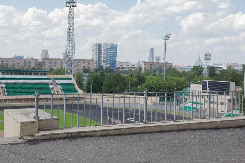 стадион-9.jpg