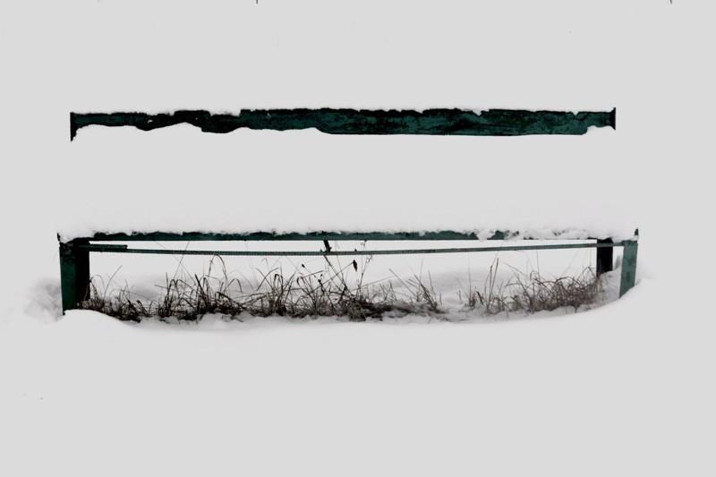 Yarkie-obrazy-Minimalizm-v-foto-26-foto