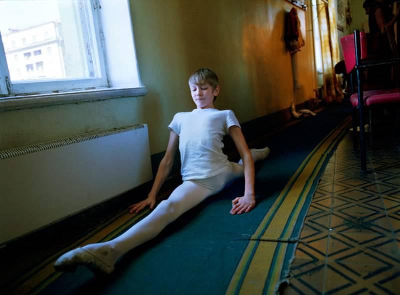 Budushhee-russkogo-baleta-v-fotoproekte-amerikanki-Otchayanno-bezuprechnye-24-foto