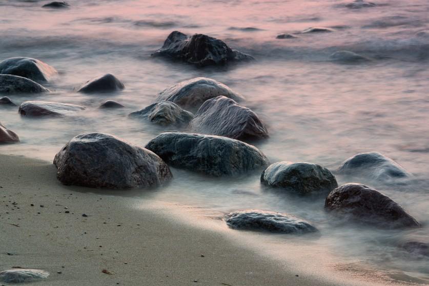 «Балтийские камушки», ?Катерина Сипаева