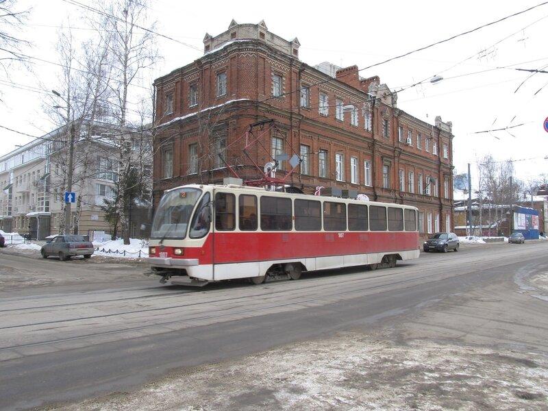 130 (201).jpg