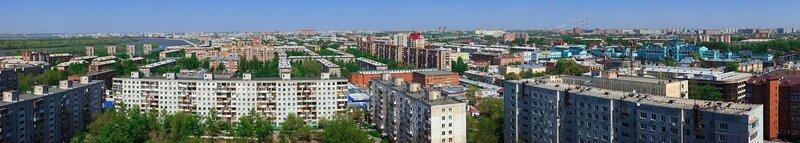 MG_4017_Panorama Омск от Голубева-q4.jpg
