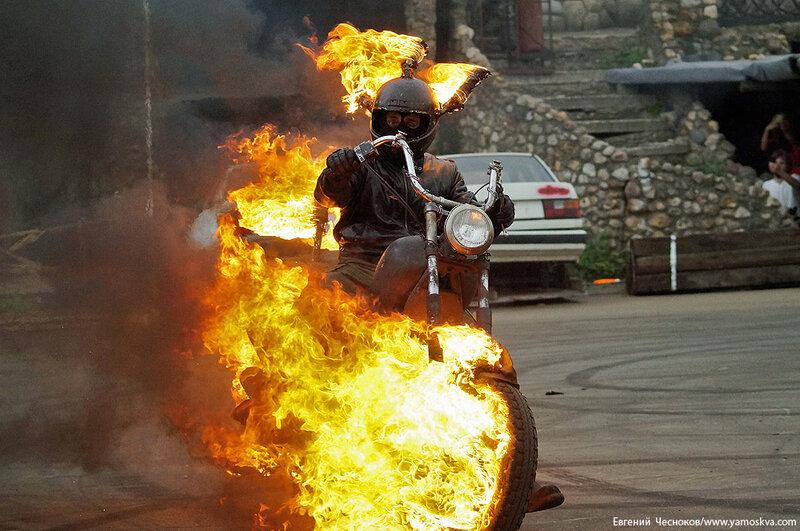 Лето. Сетунь. Fire Angels Motors. 06.06.14.36..jpg