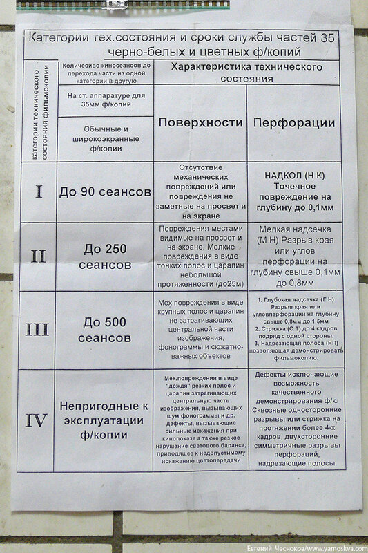32. Ул.Гримау. Кино Улан-Батор. 18.12.15.43..jpg