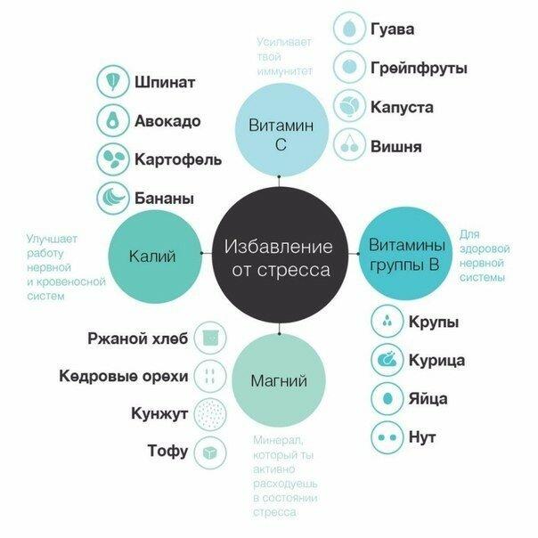 https://img-fotki.yandex.ru/get/9648/60534595.1034/0_168666_74c367f8_XL.jpg