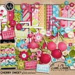 Cherrry Sweet