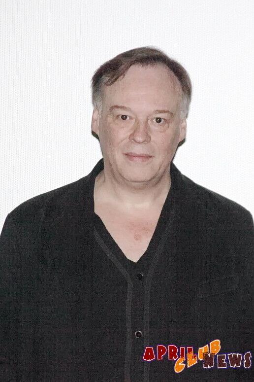 Кристоф Ганс