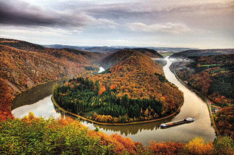 breathtaking-landscapes-saar-loop-germany-wallpaper