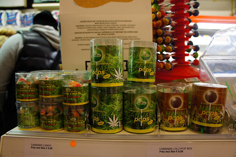 Амстердам цена марихуана конопли туфли с