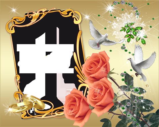 http://img-fotki.yandex.ru/get/9648/97761520.4b0/0_8f157_7637c0fc_orig.png