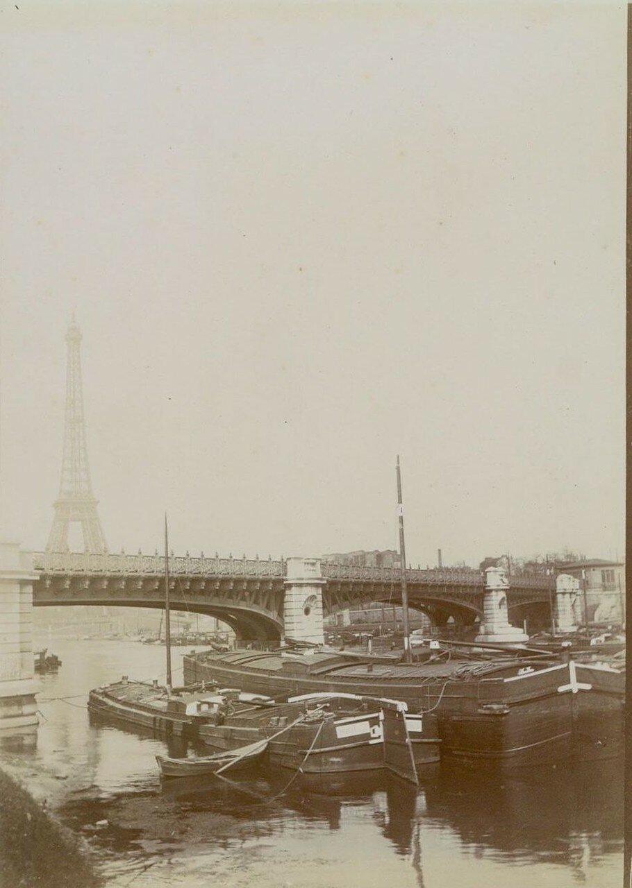 1900-е. Без подписи