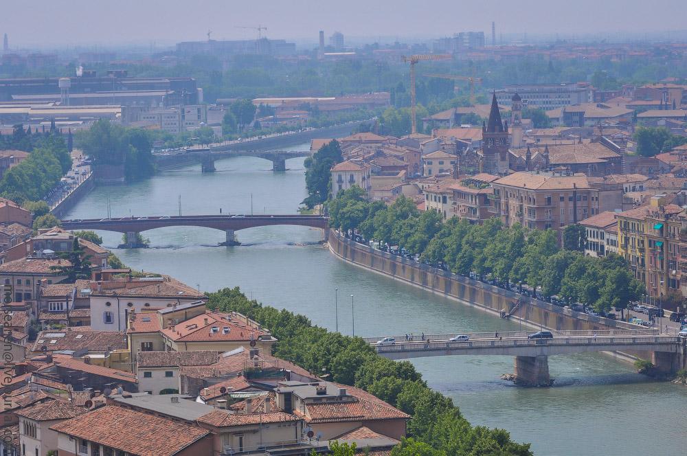 Verona-(38).jpg