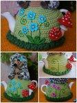 DIYHowto-Crochet-Hedgehog-Tea-Cozy-Free-Pattern-20-Crochet-Knit-Tea-Cozy-Free-Patterns.jpg
