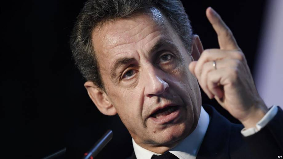 Саркози под стражей: что дальше?