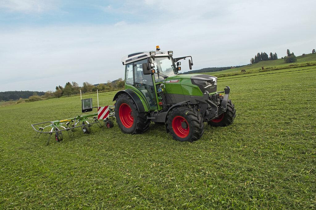 Картинки по запросу картинки по теме сельхозтехника
