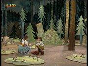 http//img-fotki.yandex.ru/get/9614/176260266.103/0_26efed_516867b3_orig.jpg